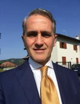Ritratto di Caccavari Massimo